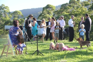 Festival on the Hill (Jan 2015) 021